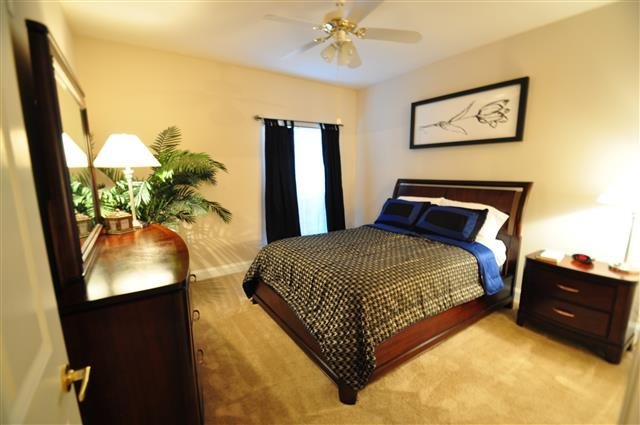property details for three bedroom two bath