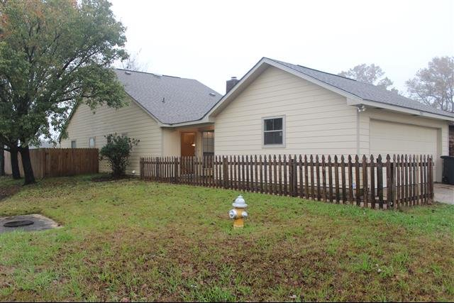 main picture of house for rent in baton rouge la